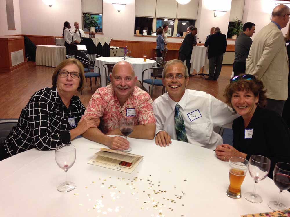 marian-and-roger-pickenpaugh-tom-and-carolyn-pope