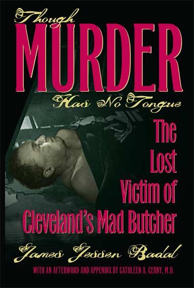 Badal book cover