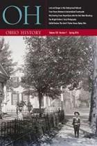 Ohio History 123.1 cover