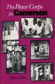 Amin Book Cover