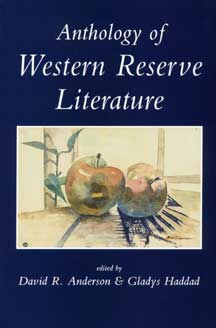 Anderson Book Cover