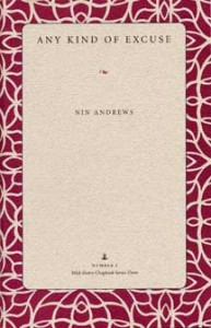 Andrews Book Cover