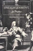 Artz Book Cover