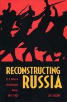 Bacino Book Cover