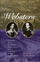 Baker Book Cover