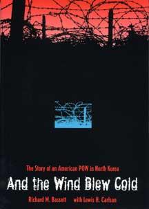Bassett Book Cover