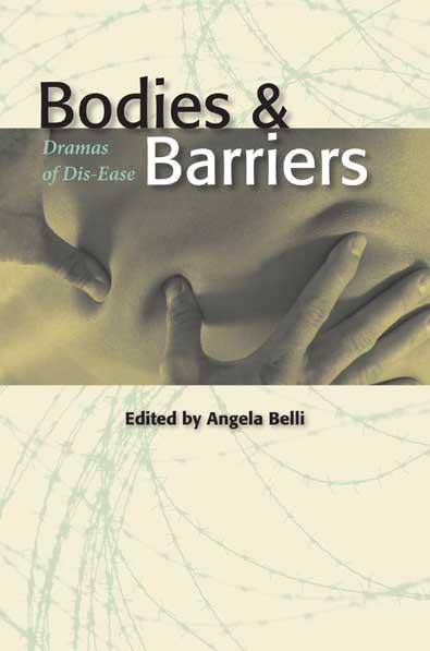 Belli Book Cover