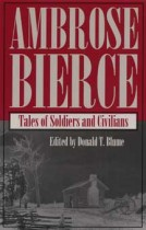 Bierce Book Cover