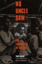 Bilek Book cover