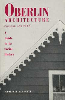 Blodgett Book Cover