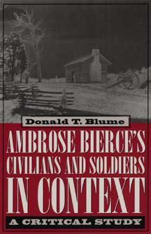 Blume Book Cover