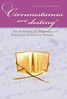 Brakebill Book Cover
