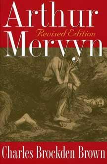 Arthur Book Cover
