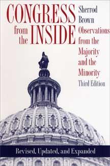 Congress Book Cover