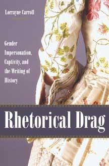 Carroll Book Cover