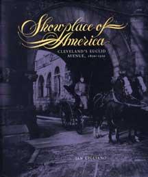 Cigliano Book Cover