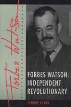 Clark Book Cover
