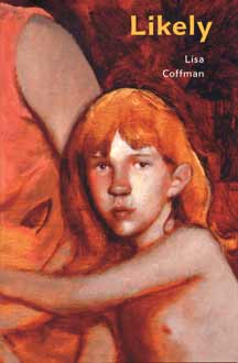 Coffman Book Cover