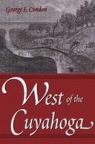 Condon Book Cover