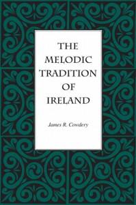 Cowdery Book Cover