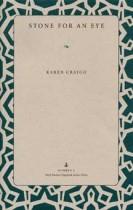 Craigo Book Cover