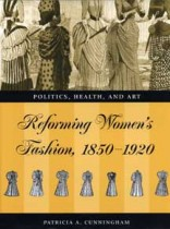 Cunningham Book Cover