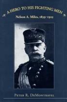 DeMontravel Book Cover