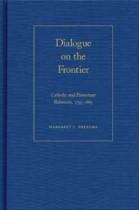 DePalma Book Cover