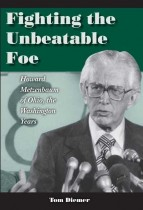 Foe Book Cover