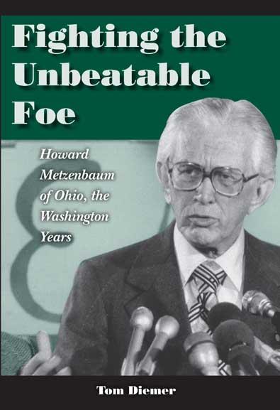 Foe Book Cover