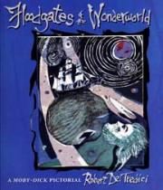 DelTredici Book Cover