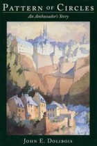 Dolibois Book Cover