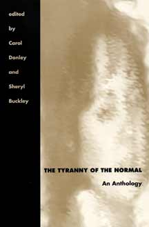 Donley Book Cover