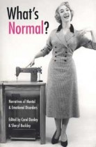 Normal Book Cover