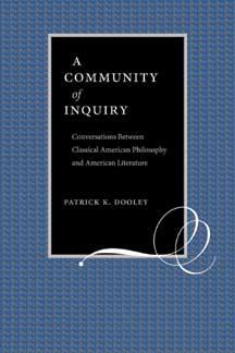 Dooley Book Cover