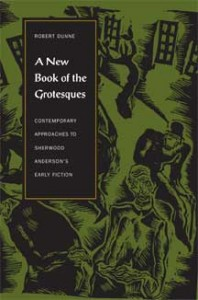 Dunne Book Cover