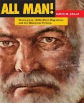 Earle Book Cover