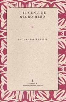 Genuine Book Cover