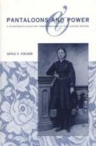 Fischer Book Cover