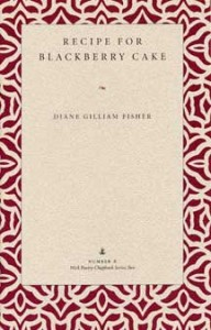 Fisher Book Cover