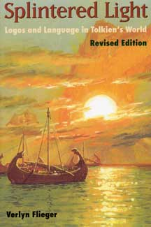 Light Book Cover