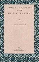 Frech Book Cover
