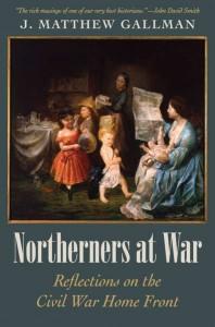Gallman Book Cover