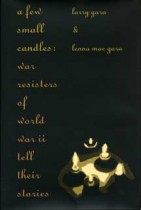 Gara Book Cover
