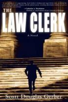 Gerber Book Cover
