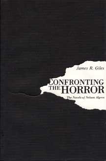 Giles Book Cover