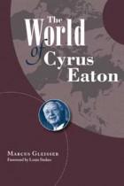Gleisser Book Cover