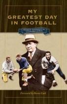 Football Book Cover