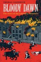 Goodrich Book Cover
