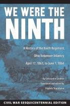 Grebner Book Cover